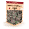 Phantom Cookies Domina