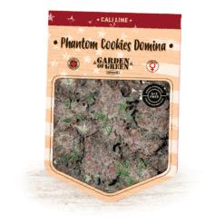 Phantom Cookies Domina